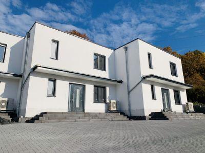Montabaur Häuser, Montabaur Haus mieten