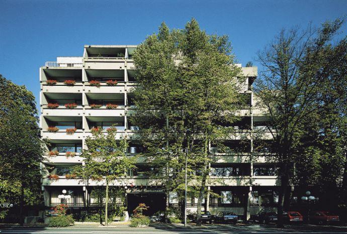 Pfiffige 3 Zimmer Wohnung mit großzügigem Wohnbereich in Meerbusch Büderich !