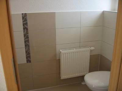 20 Beispiel Gäste WC