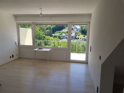 Bad Breisig Wohnungen, Bad Breisig Wohnung kaufen