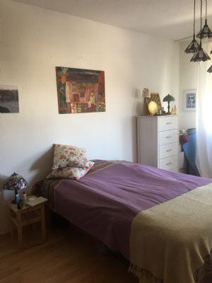 gro e 3 zi wohnung dus pempelfort 6 monate zu vermieten etagenwohnung d sseldorf 2b3h94c. Black Bedroom Furniture Sets. Home Design Ideas