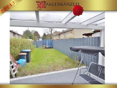 Marl_Maklerkanzlei (6)