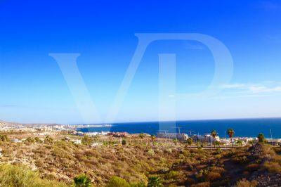 Golf Costa Adeje Industrieflächen, Lagerflächen, Produktionshalle, Serviceflächen