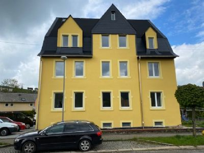 Burkhardtsdorf Wohnungen, Burkhardtsdorf Wohnung mieten
