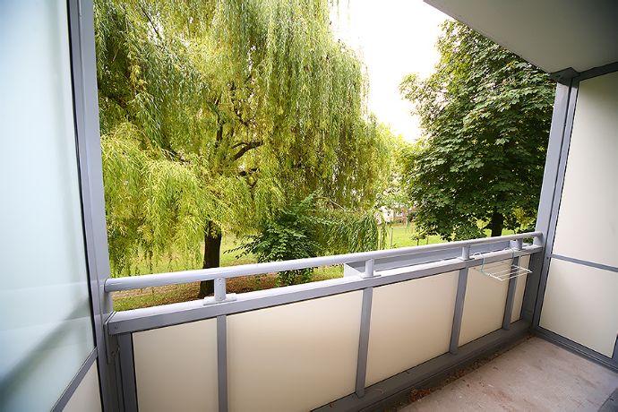 2 Zimmer Wohnung in Lutherstadt Eisleben