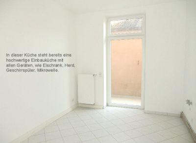 schicke 2 zi wohnung in frankfurt r delheim lorscher. Black Bedroom Furniture Sets. Home Design Ideas