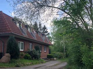 Deutsch Evern Wohnungen, Deutsch Evern Wohnung kaufen