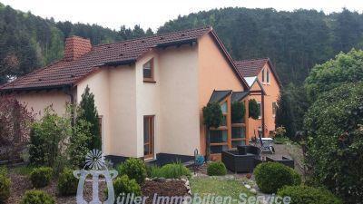 das besondere wohnhaus n he pirmasens einfamilienhaus pirmasens 26w3943. Black Bedroom Furniture Sets. Home Design Ideas