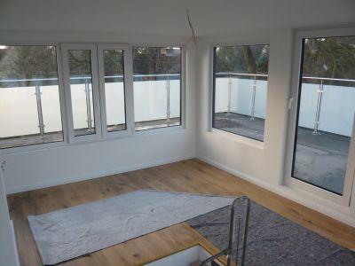 Dachraum (Nutzfläche)