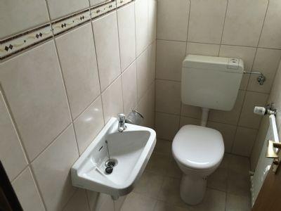 Gäste WC 1.2