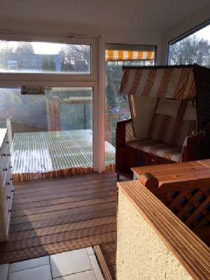 sch nes reihenendhaus sonnenhaus in der gartenstadt beckheide haus bottrop 2h2yy4x. Black Bedroom Furniture Sets. Home Design Ideas