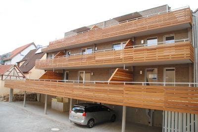top moderne 3 zimmer wohnung in w rzburg rottenbauer etagenwohnung w rzburg 2avs84p. Black Bedroom Furniture Sets. Home Design Ideas