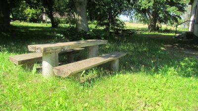 landgasthof n he ostseebad barth bauernhaus eixen 2l6cy4m. Black Bedroom Furniture Sets. Home Design Ideas