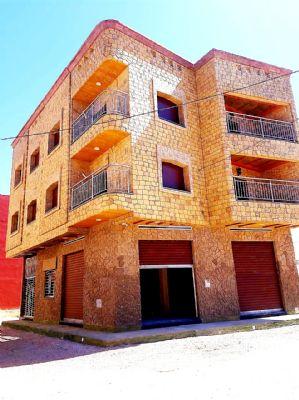 Driouch Häuser, Driouch Haus kaufen