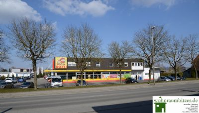 Ansicht Herbertinger Straße Bad Saulgau 1 wohnraum