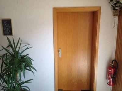 2. Wohnung EG