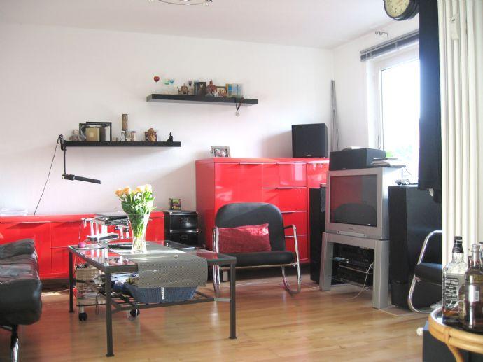 1 Zimmer Wohnung in Dahn