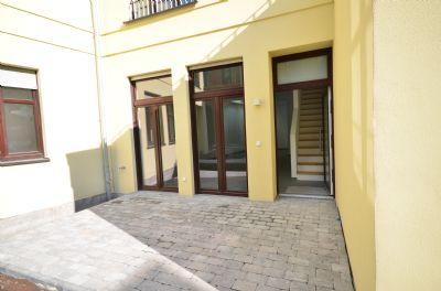 100 m2 - 200 m2 Mietwohnungen in Duesseldorf