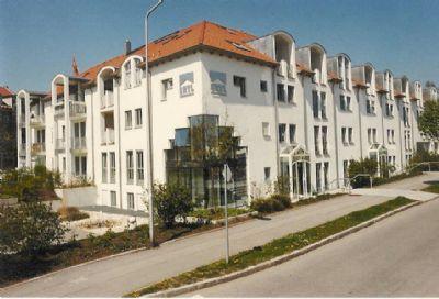Deggendorf Wohnungen, Deggendorf Wohnung kaufen