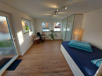 Rutesheim Wohnungen, Rutesheim Wohnung mieten