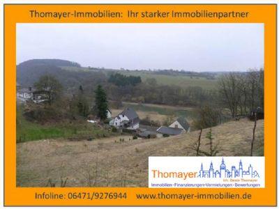 Löhnberg Grundstücke, Löhnberg Grundstück kaufen