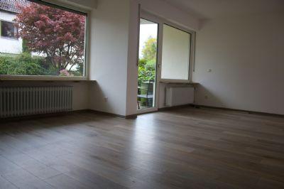 Friedrichshafen Häuser, Friedrichshafen Haus mieten
