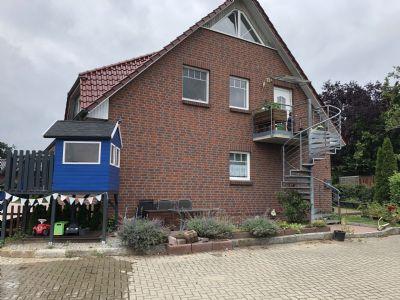 Oldendorf (Luhe) Wohnungen, Oldendorf (Luhe) Wohnung mieten