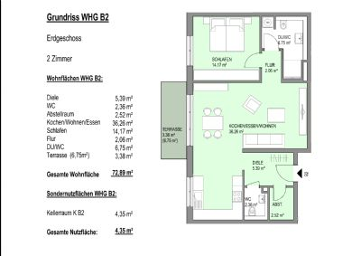 Lörrach Wohnungen, Lörrach Wohnung mieten