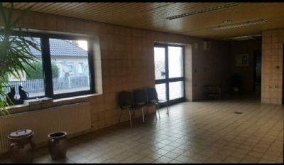Celle Büros, Büroräume, Büroflächen
