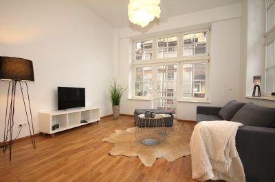 4 zimmer wohnung mieten leipzig schleu ig 4 zimmer wohnungen mieten. Black Bedroom Furniture Sets. Home Design Ideas