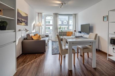 Bad Schwalbach Wohnungen, Bad Schwalbach Wohnung mieten