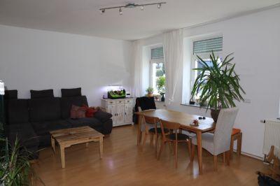 Mülheim Wohnungen, Mülheim Wohnung mieten