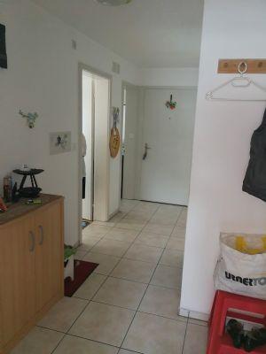 Altdorf Wohnungen, Altdorf Wohnung kaufen