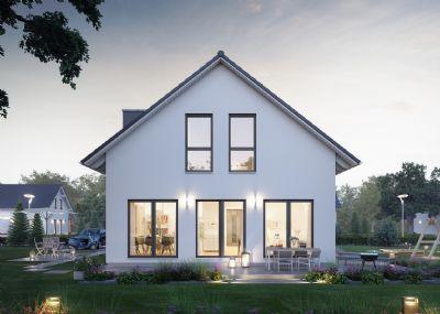 Hermeskeil Häuser, Hermeskeil Haus kaufen