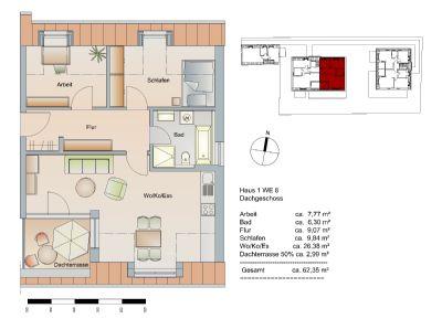 Wohnung Kaufen Regensburg Reinhausen