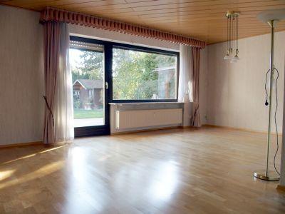 Aschaffenburg Wohnungen, Aschaffenburg Wohnung mieten