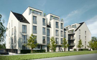 Eschborn Wohnungen, Eschborn Wohnung kaufen