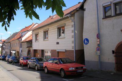 Grünstadt Häuser, Grünstadt Haus kaufen