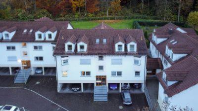 Heidenheim an der Brenz Wohnungen, Heidenheim an der Brenz Wohnung kaufen