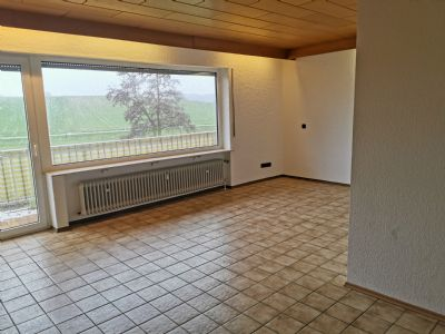 Ober-Ramstadt Wohnungen, Ober-Ramstadt Wohnung mieten