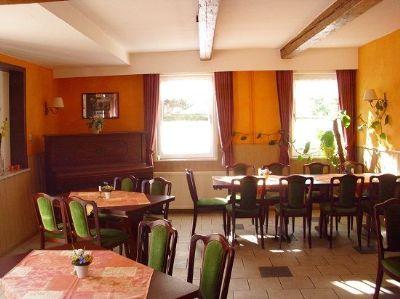 Osterode Gastronomie, Pacht, Gaststätten