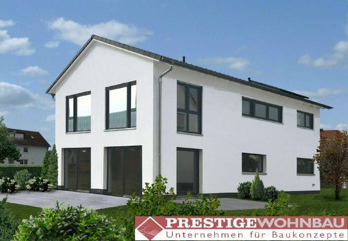 Haus kaufen in Forchheim