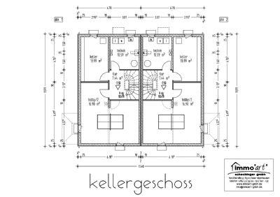 gro es haus mit garten oder berteuerte wohnung in. Black Bedroom Furniture Sets. Home Design Ideas