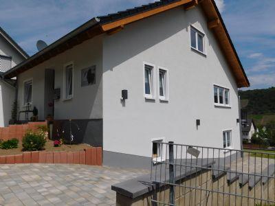 Kobern-Gondorf Wohnungen, Kobern-Gondorf Wohnung kaufen