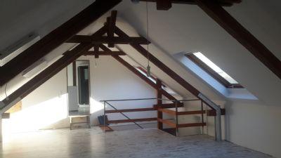 lagerb ro haus b rohaus friedrichshafen 2jvw247. Black Bedroom Furniture Sets. Home Design Ideas
