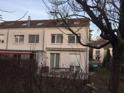 Münchenstein Häuser, Münchenstein Haus kaufen
