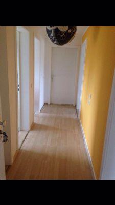 3 zimmer wohnung zwischen weil der stadt und calw wohnung bad liebenzell 2agv943. Black Bedroom Furniture Sets. Home Design Ideas