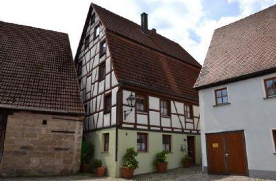Heideck Häuser, Heideck Haus kaufen