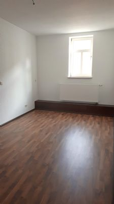 Gotha Wohnungen, Gotha Wohnung mieten