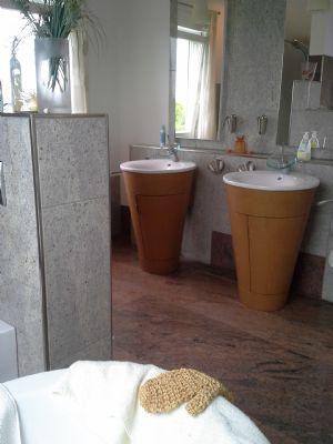 2fh in j chen zentrum inkl grundst ck fu bodenheizung schl sselfertig einfamilienhaus j chen. Black Bedroom Furniture Sets. Home Design Ideas